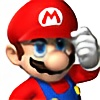 Darion413's avatar