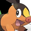 Darionlovecat's avatar