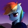 dariopower's avatar