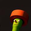 darioseyb's avatar