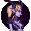 DarioSiehtFeinde's avatar