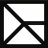 Dariosuper's avatar