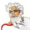 DarioSupremeAngels8's avatar