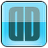 Darioxhcx's avatar