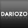 dariozo's avatar