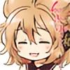 DariruKuro's avatar
