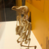 darisarcblade's avatar