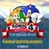 Darisonic567's avatar