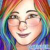 Darisper's avatar