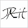 Darit's avatar