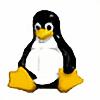 dariumdeviantart's avatar