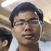 Darius-1998-LXAG's avatar