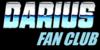 Darius-FanClub's avatar