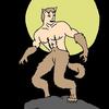 darius-werewolf's avatar