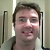 darius44110's avatar