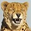 dariusagurkis's avatar