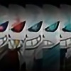 Dariusans's avatar