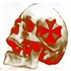 dariusberne's avatar