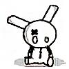 dariusn's avatar