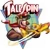 DariusSummuns's avatar