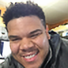 Dariustheruler's avatar