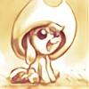 Dariutssa's avatar