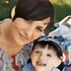 DARiyaKUTEPOVA's avatar