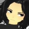 DariyaM192's avatar