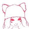 Dariyaus's avatar