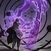 DARJOKER's avatar