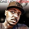 DARJONDESIGN's avatar