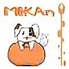 Dark----ookami's avatar