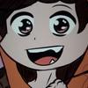 Dark---Fox's avatar