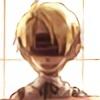 Dark--Alfred's avatar