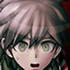 dark--miracles's avatar