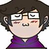 dark--romance's avatar