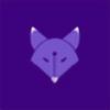 Dark--Youkai's avatar