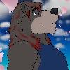 dark-6-wolf's avatar