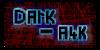 Dark-A4k's avatar