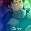 Dark-Abbadon's avatar