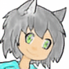 Dark-afterlife's avatar