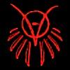Dark-Age-Dixie's avatar