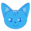 Dark-Aii's avatar