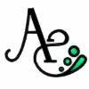 Dark-airhead's avatar
