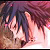 Dark-alu's avatar