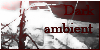 Dark-ambient-art's avatar