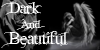 Dark-And-Beautiful's avatar