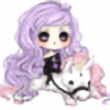 Dark-and-Ditzy's avatar
