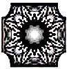 Dark-Angel-033's avatar
