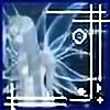 Dark-Angel-Kills's avatar